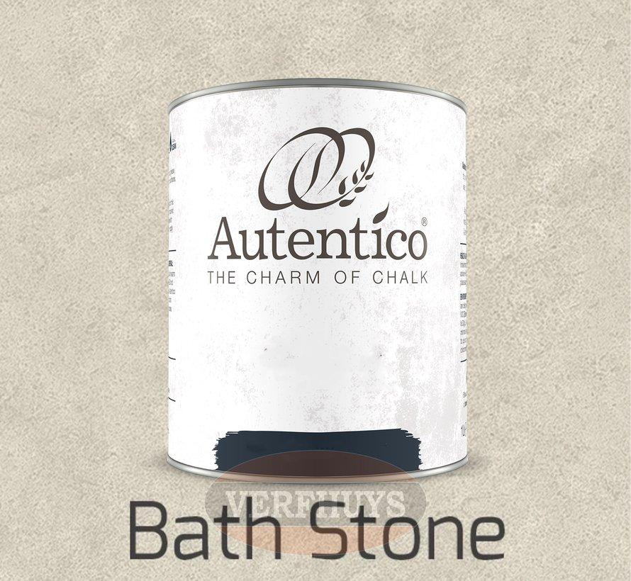 Autentico Volterra - Bath Stone - 2,5 Liter
