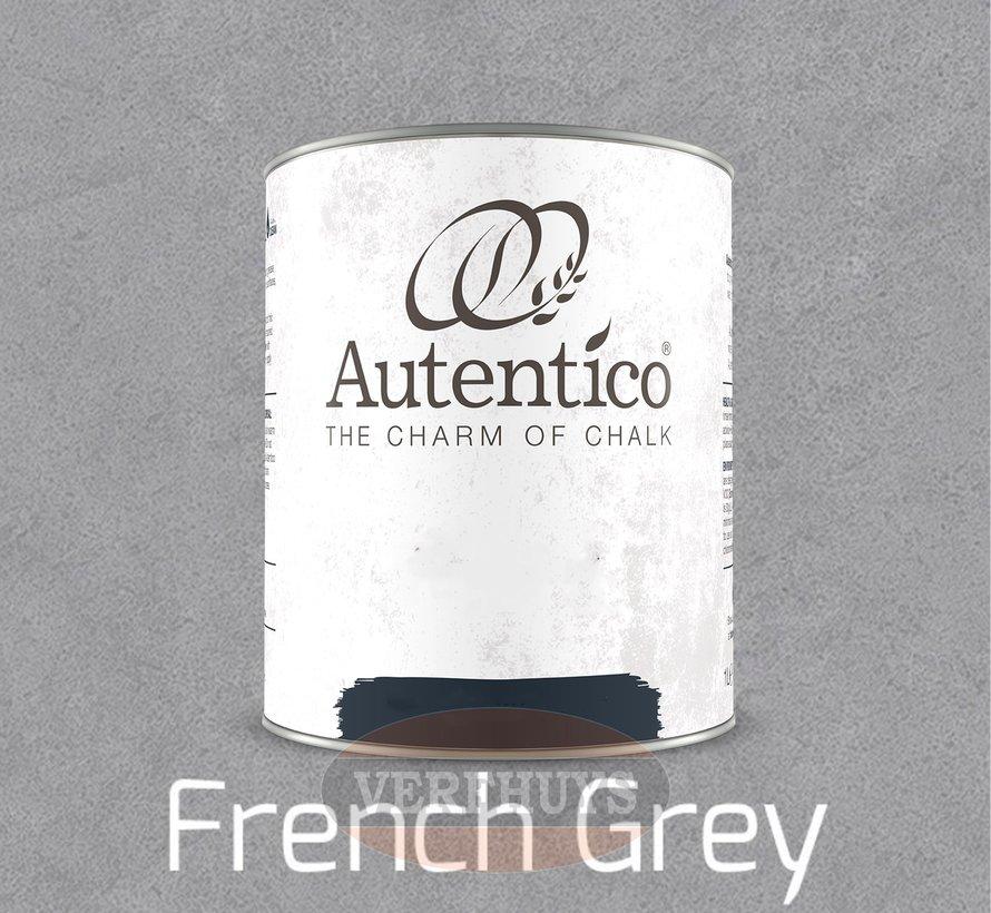 Autentico Volterra - French Grey - 2,5 Liter