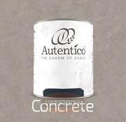 Autentico Volterra - Concrete - 2,5 Liter
