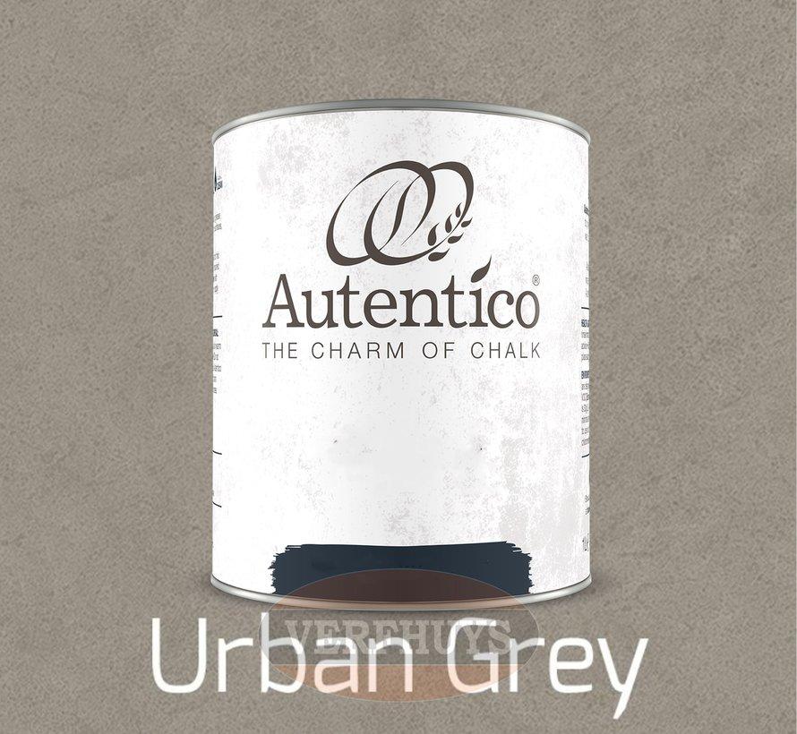 Autentico Volterra - Urban Grey - 2,5 Liter