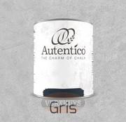 Autentico Volterra - Gris - 2,5 Liter