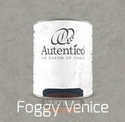 Autentico Volterra - Foggy Venice - 2,5 Liter