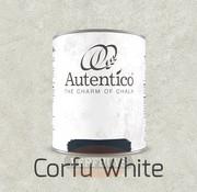 Autentico Volterra - Corfu White - 2,5 Liter
