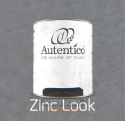 Autentico Volterra - Zinc Look -2,5 Liter