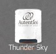 Autentico Volterra - Thunder Sky - 2,5 Liter