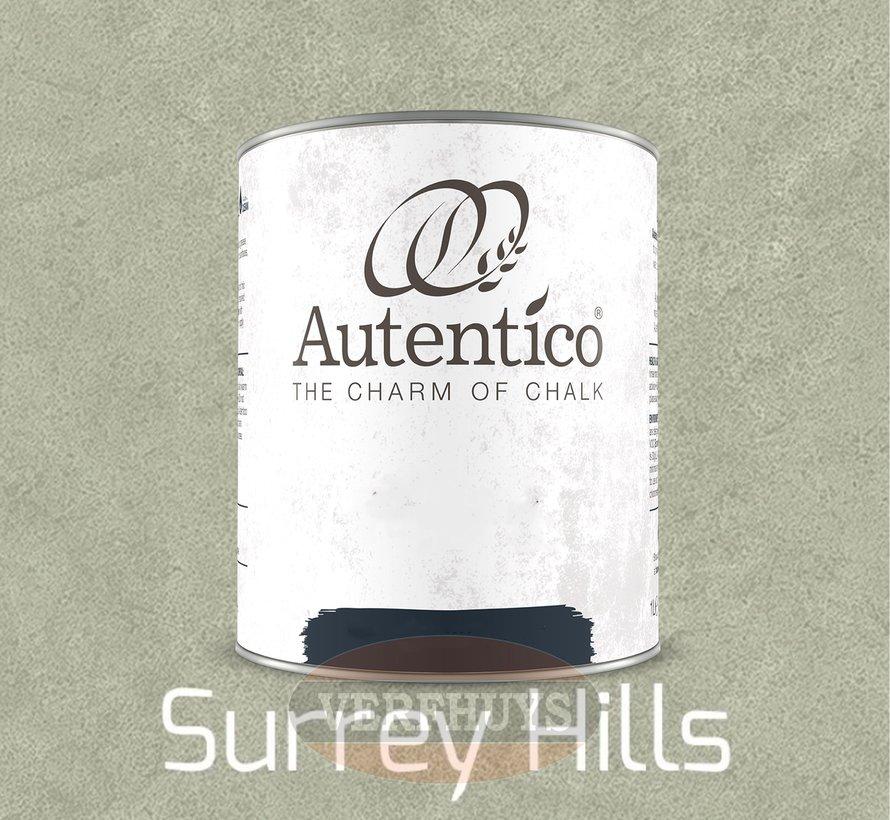 Autentico Volterra - Surrey Hills - 2,5 Liter