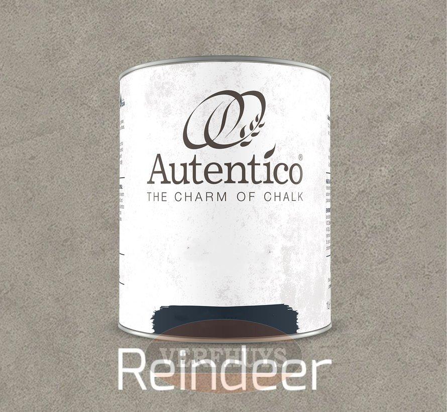 Autentico Volterra - Reindeer - 2,5 Liter