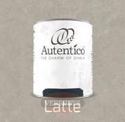 Autentico Volterra - Latte - 2,5 Liter
