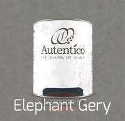 Autentico Volterra - Elephant Grey - 2,5 Liter