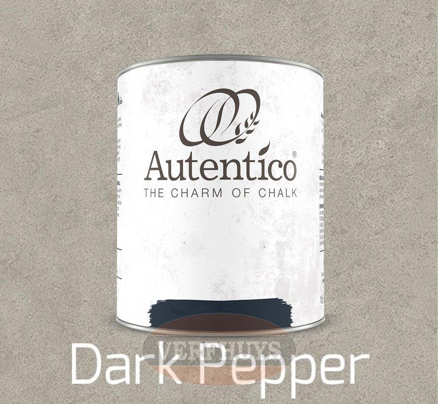 Autentico Volterra - Dark Pepper - 2,5 Liter