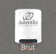 Autentico Volterra - Brut - 2,5 Liter