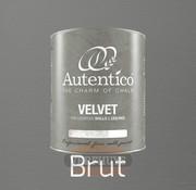 Autentico Velvet - Brut - 2,5 Liter