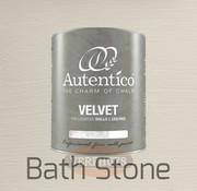 Autentico Velvet - Bath Stone