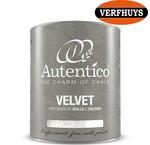 Autentico Velvet (Muurverf)