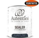 Autentico Sealer (beschermlaag)