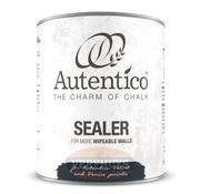 Autentico Sealer - Transparant - 1 Liter