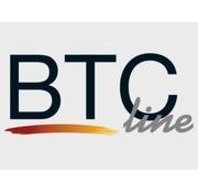 BTC-LINE