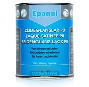 Epanol Epanol Zijdeglanslak PU | vanaf 1 Liter