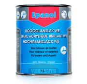Epanol Epanol Hoogglanslak WB | 1 Liter