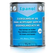 Epanol Epanol Zijdeglans WB | 1 Liter