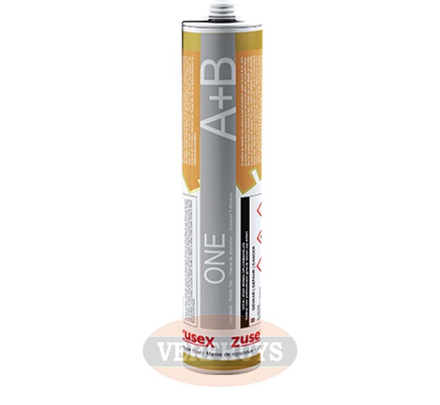 Zusex one - 250 ml
