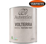 Autentico Volterra