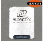 Autentico Volterra (Betonlook verf)