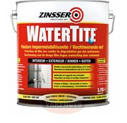 Zinsser Zinsser WaterTite