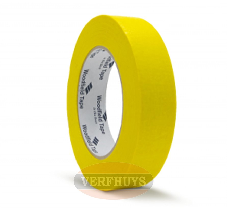 Woodfield Superieur tape