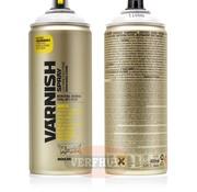 Montana Montana Varnish Spray