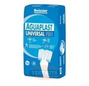 Aguaplast Aguaplast Universal Pro
