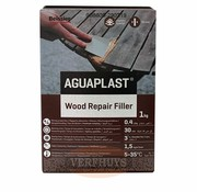 Aguaplast Aguaplast Wood Repair Filler
