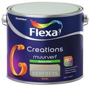 Flexa Flexa Creations Muurverf Extra Mat