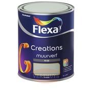 Flexa Flexa Creations Muurverf Krijt