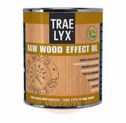 Trae Lyx Trae Lyx Raw Wood Effect Oil - Lichthout