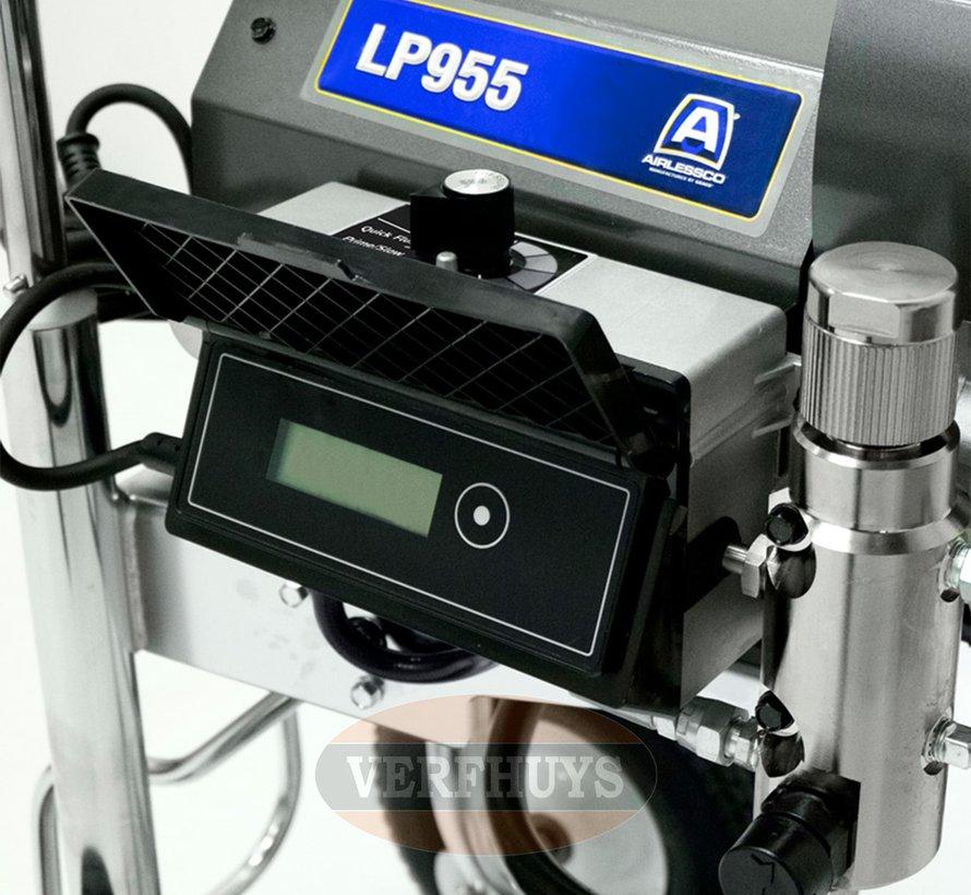 Airlessco LP955