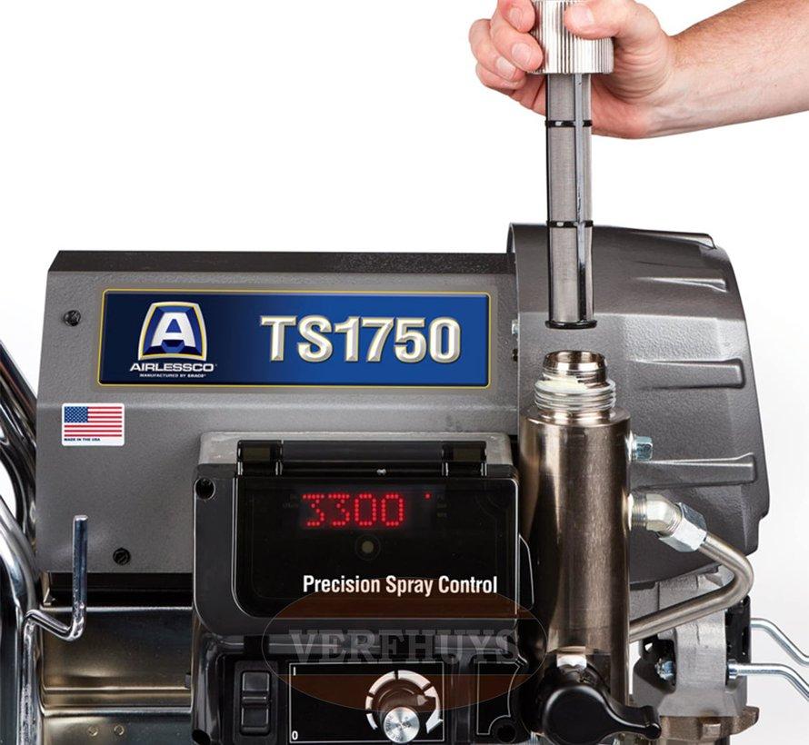 Airlessco TS1750