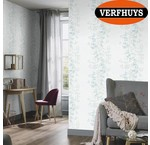 Behangboek - Fashion for Walls