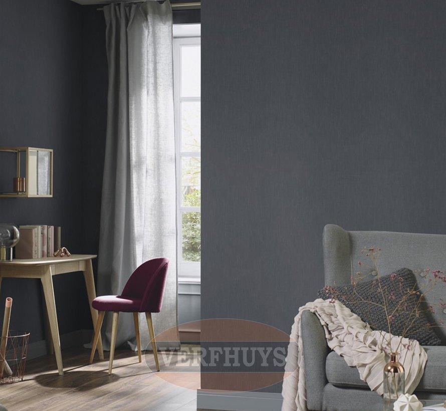 Fashion for Walls behang - Zwart