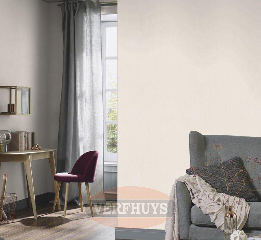 Fashion for Walls behang - Créme