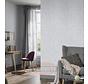 Fashion for Walls behang - Betonlook