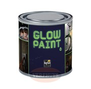 Magpaint Glowpaint  - Glow in the dark verf