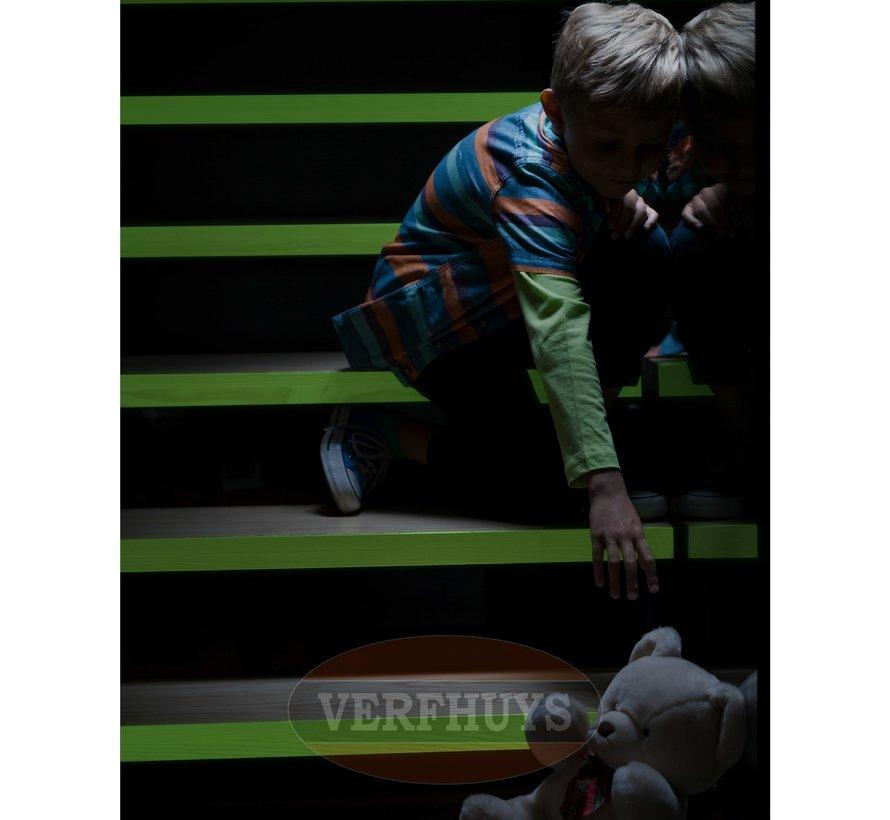 Glowpaint  - Glow in the dark verf