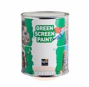 Magpaint Greenscreen verf