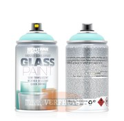 Montana Montana Glass Paint -250ml