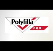 Polyfilla