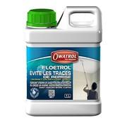 Owatrol Owatrol Floetrol - 1 Liter