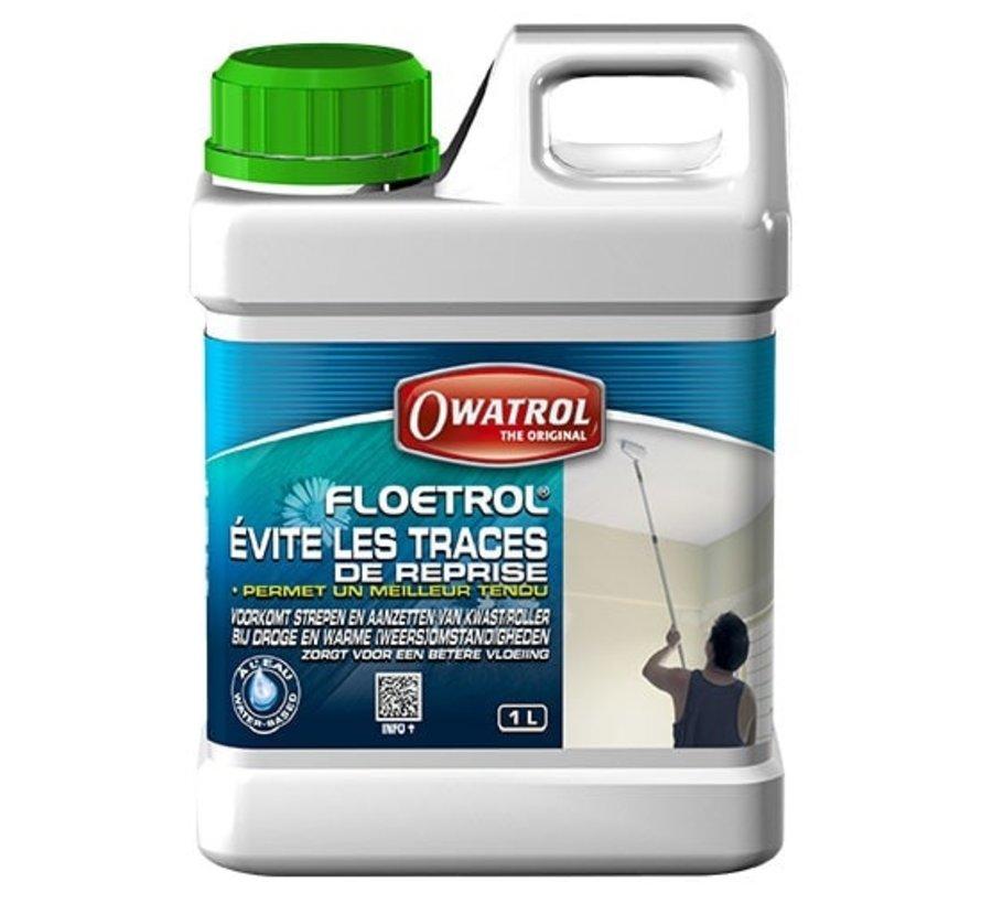 Owatrol Floetrol - 1 Liter