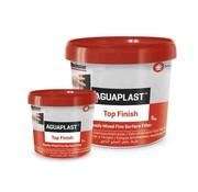Aguaplast Aguaplast Top finish