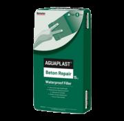 Aguaplast Aguaplast Beton Repair